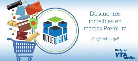 http://www.outletdigital.mx/membresiavitamedica/logueo.php